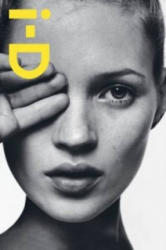 """i-D"""" Magazine - i-D - """"i-D"""" Magazine (2016)"""
