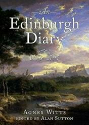Edinburgh Diary 1793 1798 (2016)