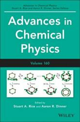 Advances in Chemical Physics (2016)