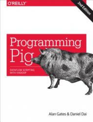 Programming Pig (2016)