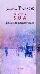 Trilogia S. U. A. : 1919 (2011)