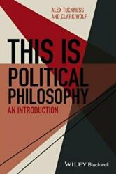 This is Political Philosophy (2016)