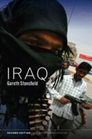 Iraq: People, History, Politics (2016)