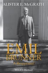 Emil Brunner (2016)