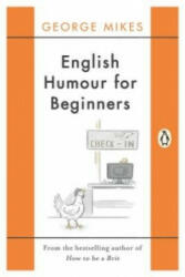 English Humour for Beginners (2016)