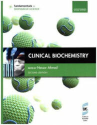 Clinical Biochemistry (2016)