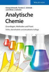 Analytische Chemie (2016)