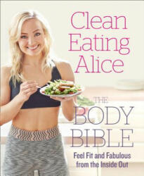 Clean Eating Alice (2016)