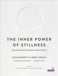 Stillness Memory (2016)