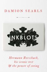 INKBLOT TR (2016)