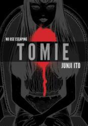 Tomie (2016)