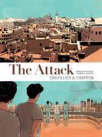 Attack (2016)