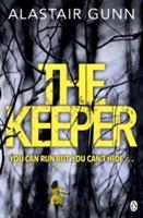 Keeper (2016)