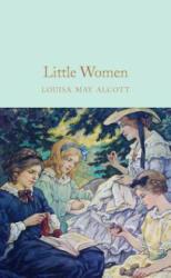 Little Women - Alcottová Louisa May (2017)