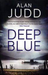 Deep Blue (2017)