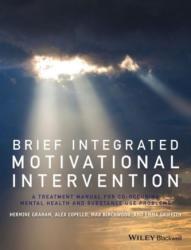 Brief Integrated Motivational Intervention - Hermine L Graham (2016)