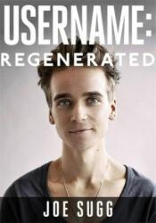 Username: Regenerated (2016)