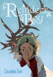 Reindeer Boy (2016)