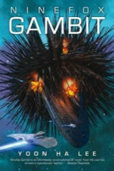 Ninefox Gambit (2016)