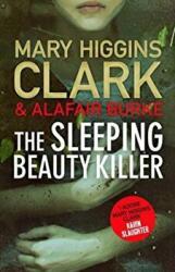 Sleeping Beauty Killer (2016)