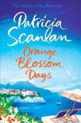 Orange Blossom Days (2017)