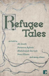 Refugee Tales (2016)