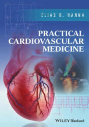 Practical Cardiovascular Medicine (2017)