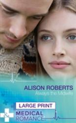 Always The Midwife (2015)