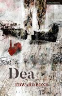 Dea (2016)