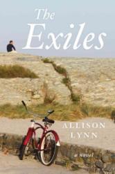 Exiles (2016)