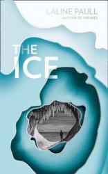 Ice (2020)