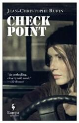 Checkpoint (2017)