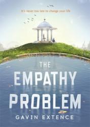 Empathy Problem (2016)
