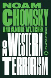 On Western Terrorism (2017)
