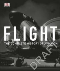 Flight (2017)