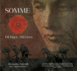 Somme (2016)