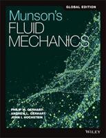 Munson's Fundamentals of Fluid Mechanics (2017)