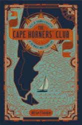 CAPE HORNERS (2017)