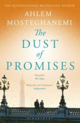 Dust of Promises (2017)