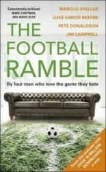 Football Ramble (2016)