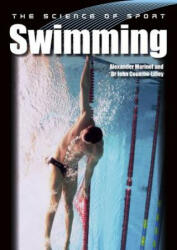 Science of Sport: Swimming (2017)