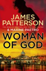 Woman of God (2017)