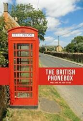 British Phonebox (2017)