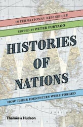 Histories of Nations - Peter Furtado (2017)