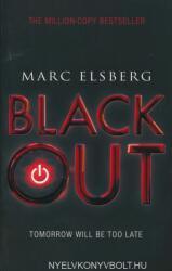 Blackout (2017)