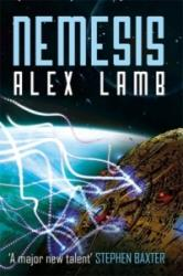 Nemesis (2017)