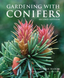 Gardening with Conifers (2017)