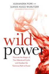 Wild Power (2017)