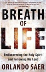 BREATH OF LIFE (2017)
