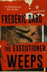 Executioner Weeps (2017)